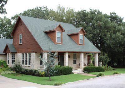 Oak-Ridge-Addition-Home002