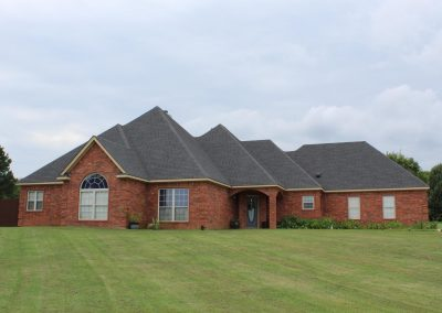 Oak-Ridge-Addition-Home003