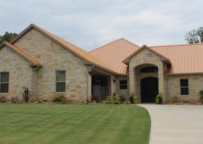 Oak-Ridge-Addition-Home004