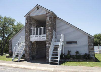 Oak-Ridge-Community-Gated-Addition-Lake-Texoma002