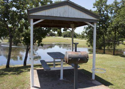 Oak-Ridge-Community-Gated-Addition-Lake-Texoma007