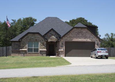 Oak-Ridge-Community-Gated-Addition-Lake-Texoma009
