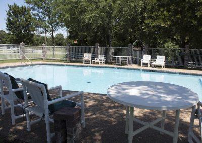 Oak-Ridge-Community-Gated-Addition-Lake-Texoma020