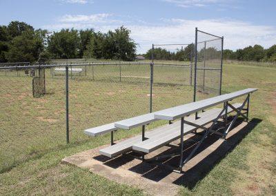 Oak-Ridge-Community-Gated-Addition-Lake-Texoma023