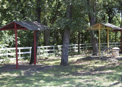 Oak-Ridge-Community-Gated-Addition-Lake-Texoma024