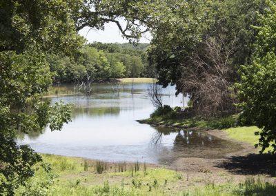 Oak-Ridge-Community-Gated-Addition-Lake-Texoma027