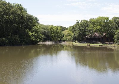Oak-Ridge-Community-Gated-Addition-Lake-Texoma028