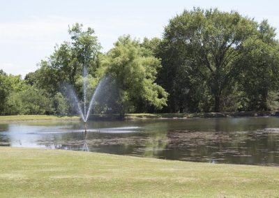 Oak-Ridge-Community-Gated-Addition-Lake-Texoma033