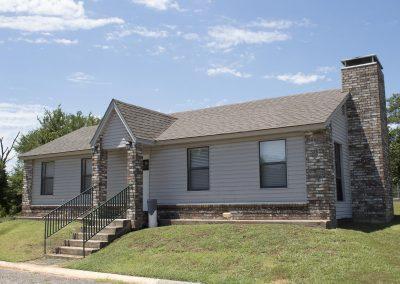 Oak-Ridge-Community-Gated-Addition-Lake-Texoma035