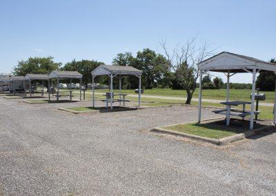Oak-Ridge-Community-Gated-Addition-Lake-Texoma044