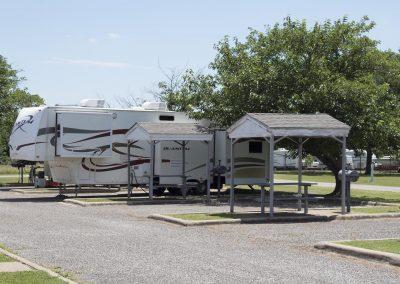 Oak-Ridge-Community-Gated-Addition-Lake-Texoma047