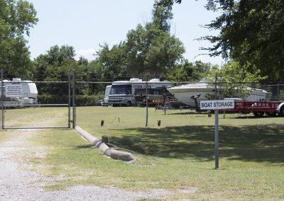Oak-Ridge-Community-Gated-Addition-Lake-Texoma050