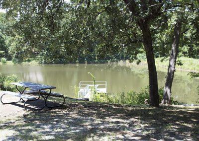 Oak-Ridge-Community-Gated-Addition-Lake-Texoma051