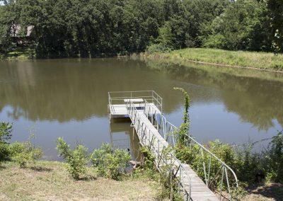 Oak-Ridge-Community-Gated-Addition-Lake-Texoma053