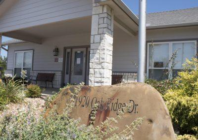 Oak-Ridge-Community-Gated-Addition-Lake-Texoma067
