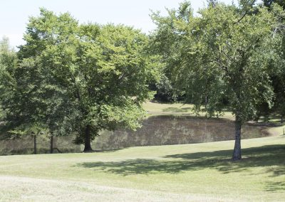 Oak-Ridge-Community-Gated-Addition-Lake-Texoma071