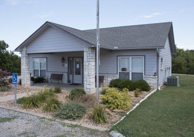 Oak-Ridge-Community-Gated-Addition-Lake-Texoma072