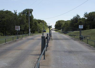 Oak-Ridge-Community-Gated-Addition-Lake-Texoma073