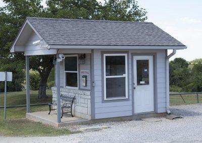 Oak-Ridge-Community-Gated-Addition-Lake-Texoma074