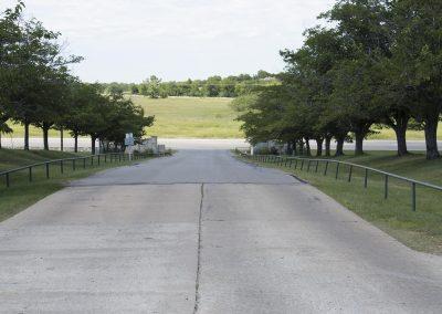Oak-Ridge-Community-Gated-Addition-Lake-Texoma075