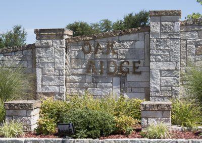 Oak-Ridge-Community-Gated-Addition-Lake-Texoma080
